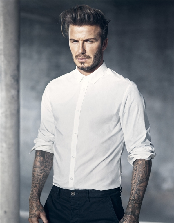 20160630-035857-david-beckham-modern-essentials-5_600x772