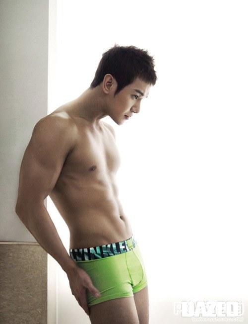 hwanhee 13