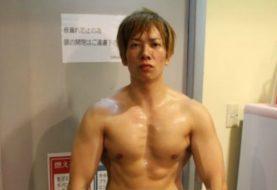 Bí kíp giữ sức của ông hoàng phim khiêu dâm Nhật