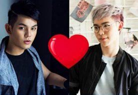 HOT: Erik yêu Sơn Ngọc Minh nên rời bỏ Monstar?