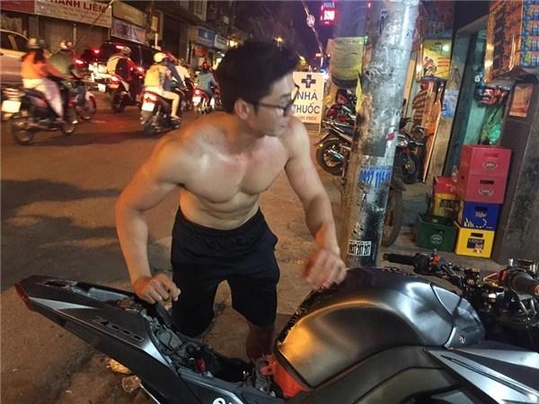 hot-boy-dat-xe (6)