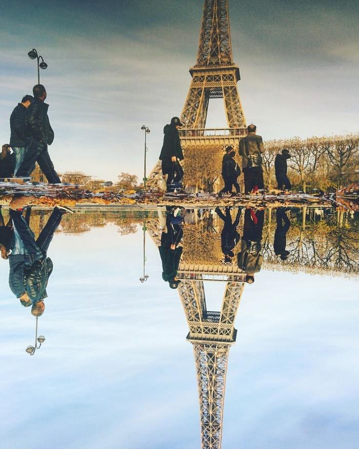 paris- (1)