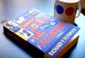 6 cuốn sách quý ông hiện đại cực nên đọc