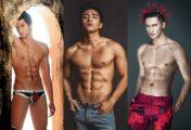 Trai đẹp nào sẽ là Host của The Face Việt Nam 2017?