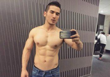 Gay đẹp trai thường chảnh và lăng nhăng ???