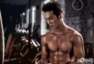 5 bài tập gym tại nhà tạo body 6 múi cho đàn ông bận rộn