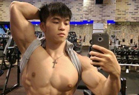 Tập gym sau Tết - 5 lưu ý quan trọng