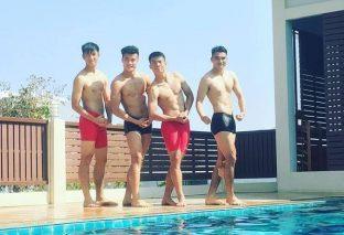 Bí kíp để trở nên hấp dẫn như đội tuyển U23 Việt Nam