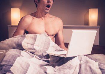 Trai trẻ nghiện phim sex và hậu quả đau lòng
