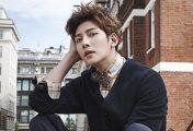 Điểm mặt những 'tiểu nam thần' của màn ảnh Hàn Quốc